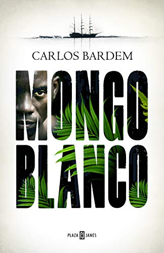 Mongo blanco eBook: Bardem, Carlos: Amazon.es: Tienda Kindle
