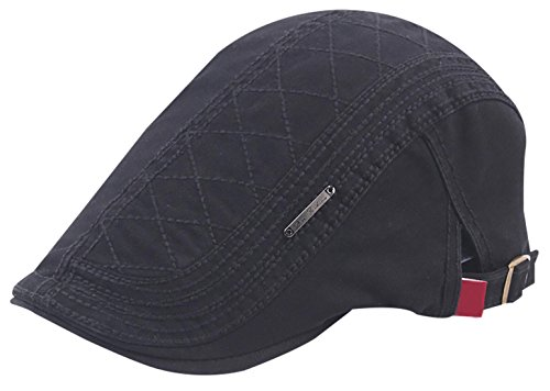 Panegy Sombrero Gorras Boinas Unisex Hombre Mujer