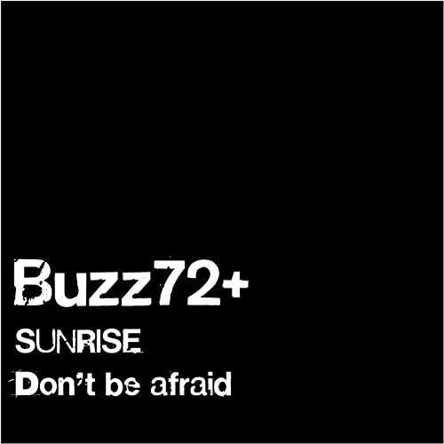 Buzz72+