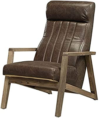 Brilliant Amazon Com Signature Design By Ashley A3000043 Accent Chair Ocoug Best Dining Table And Chair Ideas Images Ocougorg