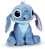 Disney Stitch 30cm  Officiel Peluche Jouet en Peluche Film Lilo et Stitch