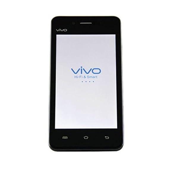 Vivo Y11 (Blue)