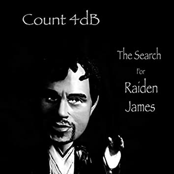 The Search for Raiden James