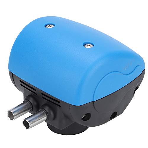 Nannday 【ó 】 Plástico Resistente al Desgaste fácil de Instalar, pulsador de...