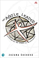 The Agile Leader: Leveraging the Power of Influence (0)