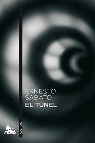 El Tunel (Contemporánea)