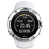 Zoom IMG-1 suunto 5 orologio sportivo leggero