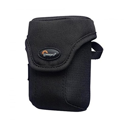 Lowepro Altus 10 Pouch - Black