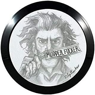 Razorock Mudder Focker Shave Soap