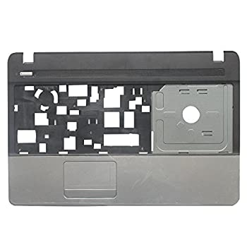 New Laptop Replacement Parts for Gateway Q5WTC Q5WS1 NE56R41U NE56R31U NE56R10U NE56R34U  Palmrest Upper Case Cover with TouchPad
