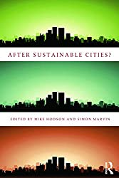 After Sustainable Cities?