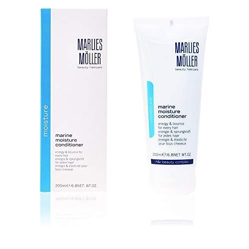 Marlies Möller Marine Moisture Acondicionador - 200 ml