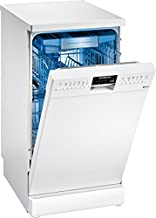Amazon.es: lavavajillas 45 cm