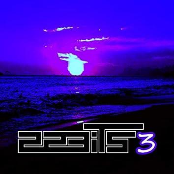 22Bits 3