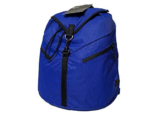 Nike Backpack Azeda, Game Royal/Brtcrm/Black, 50 x 25 x 5 cm, 5 Liter