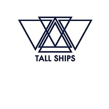 Tall Ships EP
