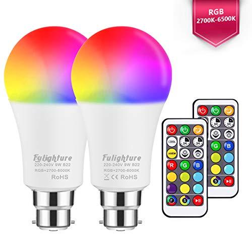 2700K 10 X G9-12 Watt LED-Leuchtmittel  warmweiß 240V TOP 1080 Lumen