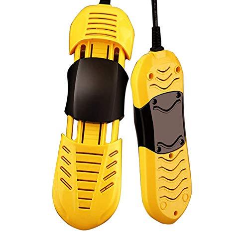 ZR&YW Boot & Schuhtrockner, Geruch Eliminator, Die Länge Kann Angepasst Werden, Für Haus, Büro, Hotel, Auto Und Persönliches Tag