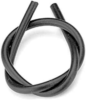 Best peep sight tubing install Reviews
