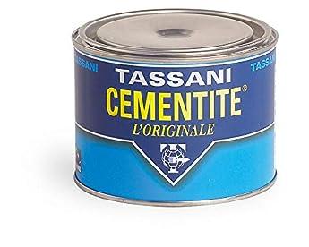 Foto di Cementite tassani 500 ml