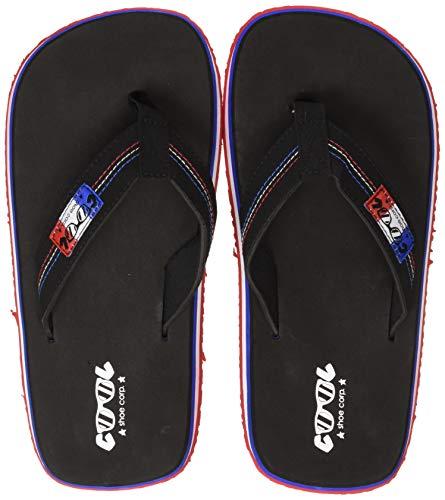 Cool shoe Original, Chanclas Hombre, Sape, 41/42 EU