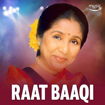 Raat Baaqi