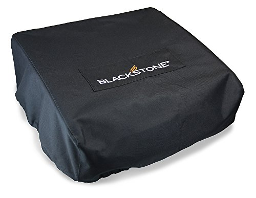 """Blackstone 1720 Tabletop Griddle Cover and Carry Bag Set - 17"""""""