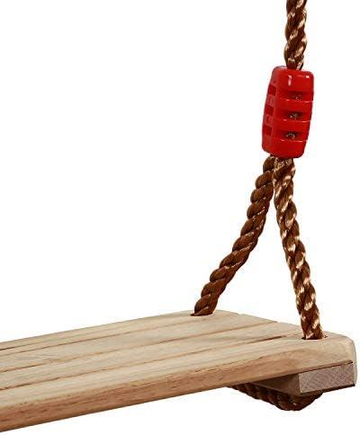 Columpios de madera _image0