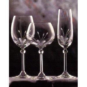 Cognacglas Cognacschwenker der Serie Venezia von Spiegelau