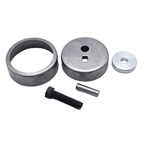 Mechanische Pumpe Reparatursatz mechanische Kraftstoffpumpe Exzenter Kit kleiner Block für Ford Original Exzenter