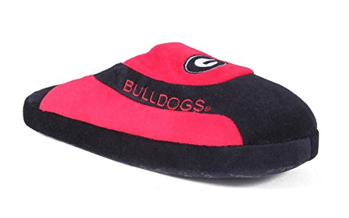 georgia bulldog bedroom - 5