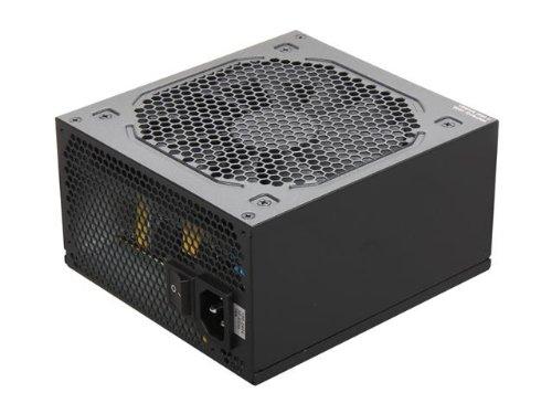 ROSEWILL Gaming 80 Plus Bronze 650W Power Supply/PSU, HIVE Series 650 Watt 80 Plus Bronze...