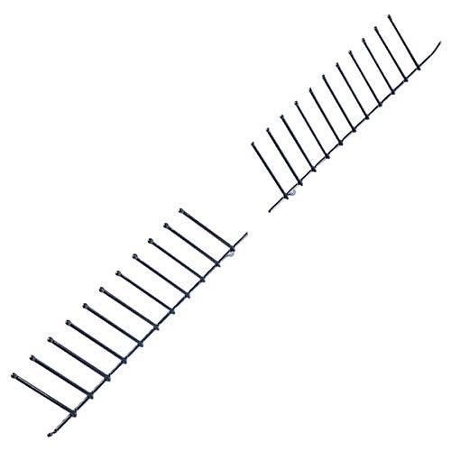 Inserción cesta superior Lavavajillas 12004140 Bosch