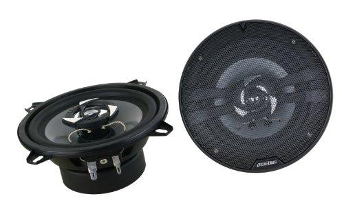 Sub-Zero Ice SS3326 Speakers, 5.25-inch Coaxial 165W