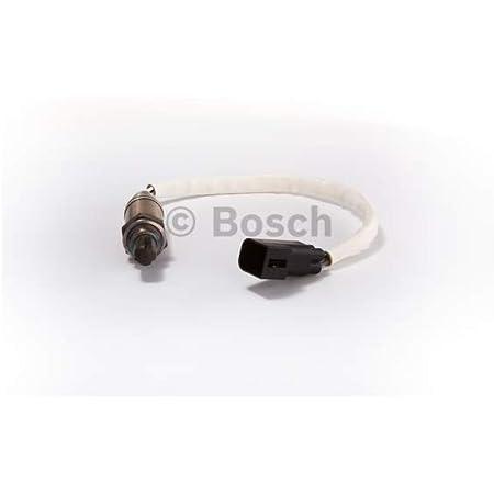 Bosch 0 258 003 829 Lambdasonde Auto