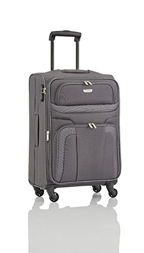 Travelite 98547-04