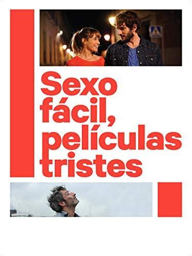 Sexo F cil Pel culas Tristes product image