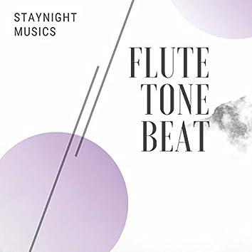 Flute Tone Beat