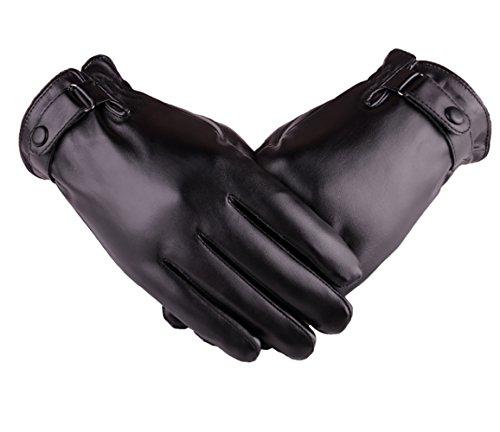 guantes moto invierno fabricante Scott Edward