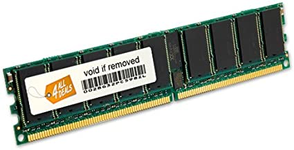 16GB DDR3-1600 (PC3-12800) Memory RAM Upgrade for the Dell Poweredge R720 SERVER MEMORY