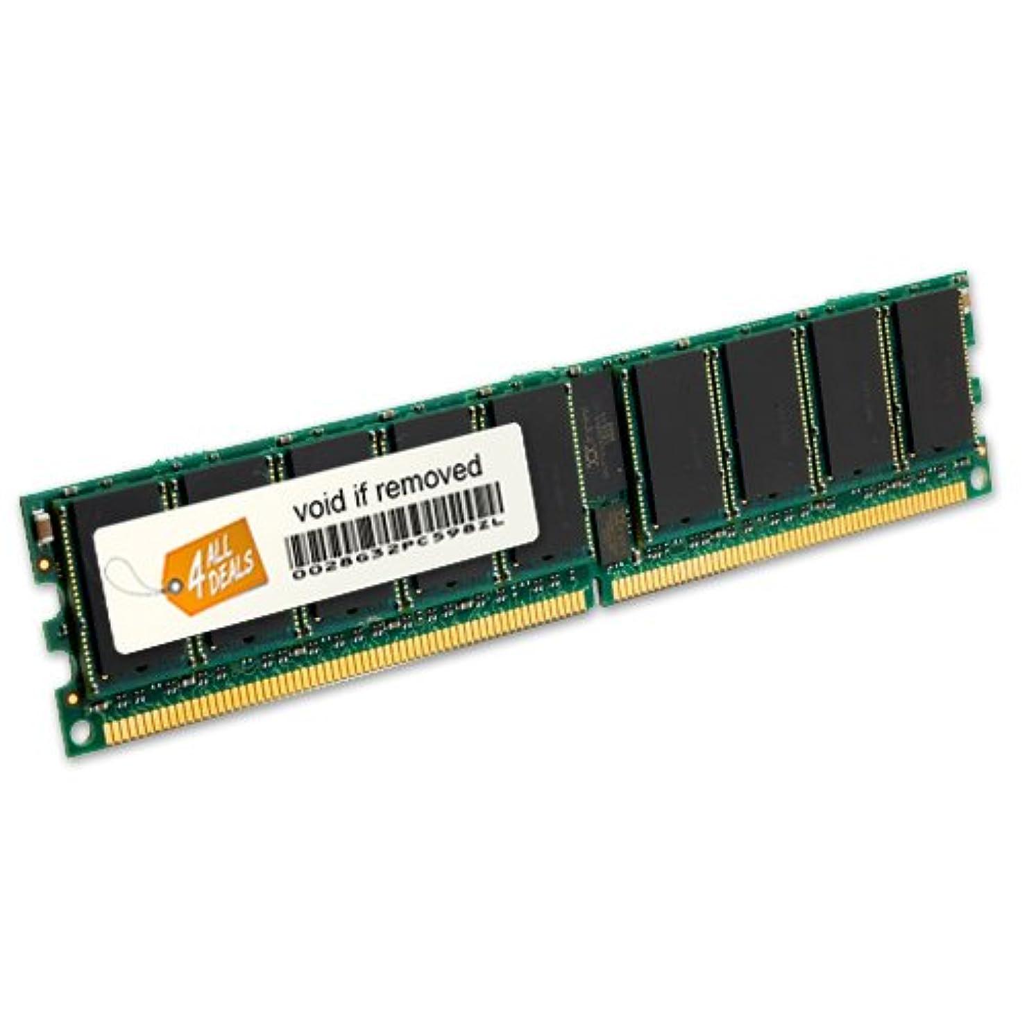 パースブラックボロウタイプぶどう16GB DDR3-1600 (PC3-12800) メモリー RAM アップグレード Compaq HP Proliant BL490c G6 サーバーメモリ用