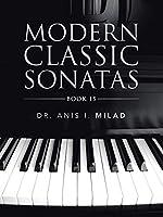 Modern Classic Sonatas, 15
