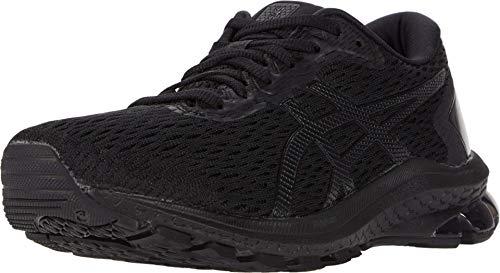 Asics Running Shoes For Women