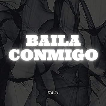 Baila Conmigx
