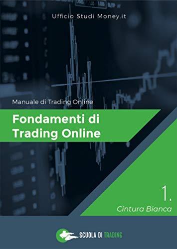impara il corso di trading forex online numero di conto corrente bancario