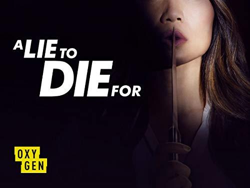 A Lie to Die For, Season 1