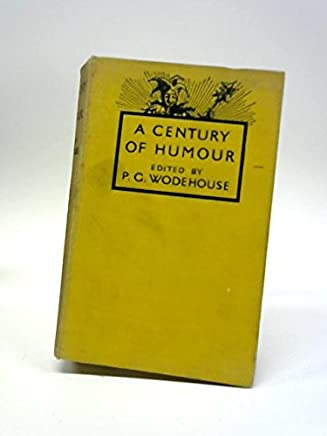 A Century of Humour