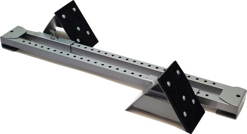 Champion Sports Competition Track Starting Block