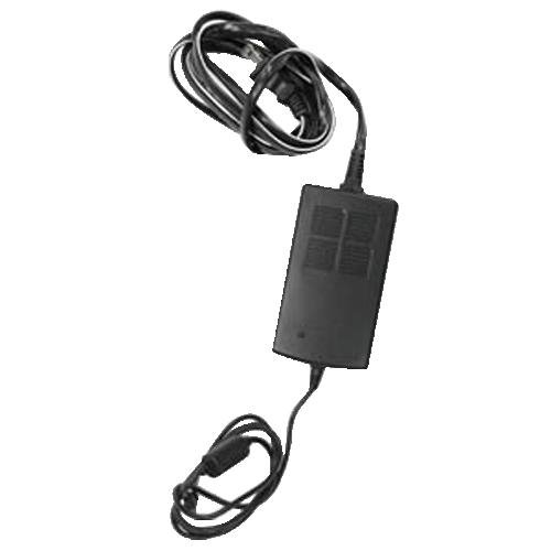 Why Should You Buy Replacement Power Cord for Nextar MP1607 Portable DVD Player
