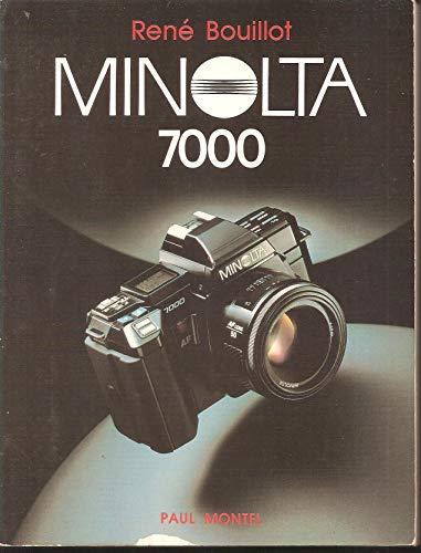 Minolta 7000 (Paumon)